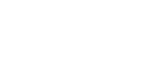 The Electrical Showroom